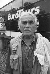 Gerhard Klampäckel, 1997